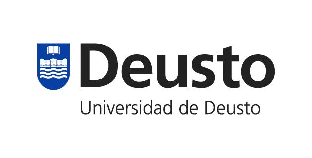 HodeiCloud colabora con la Universidad de Deusto