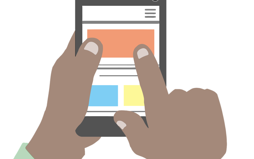 Acceder a escritorio remoto desde Smartphone