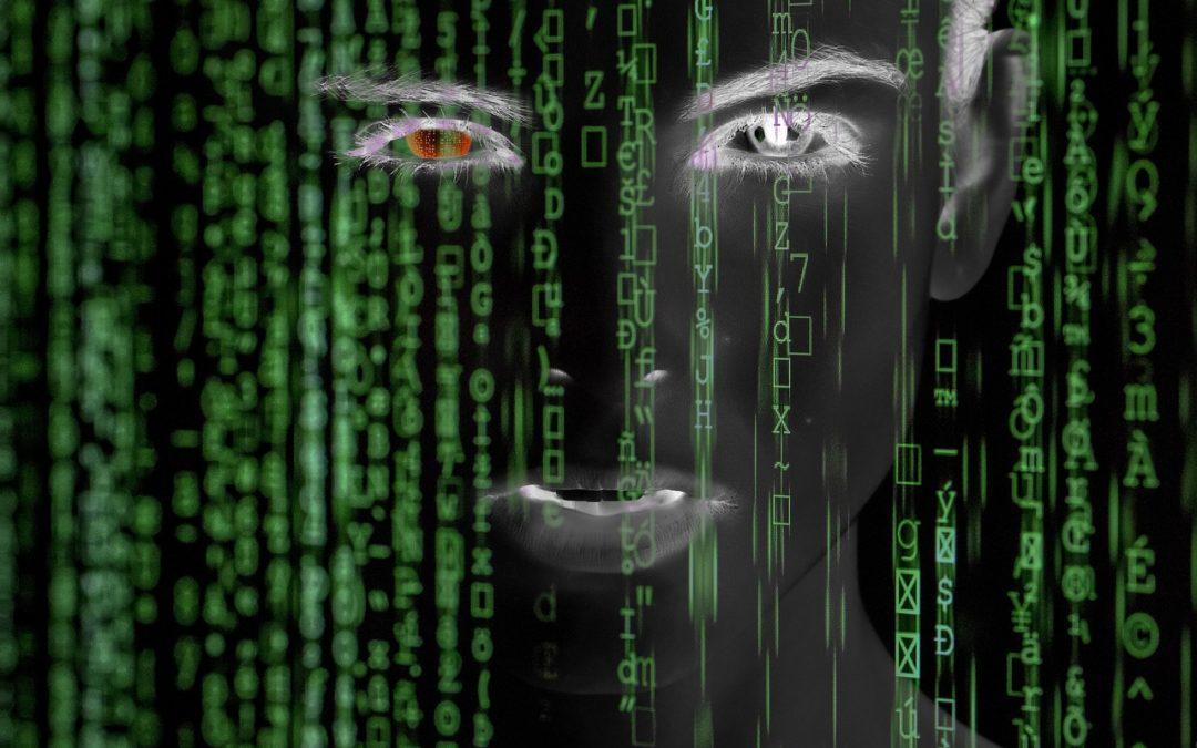 El 30 de noviembre se celebra el Día Mundial de la Ciberseguridad