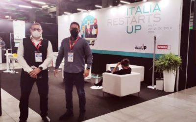 Celebrada la SMAU 2020 en Milán