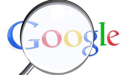 Google colabora con INCIBE para proteger a las personas de los ciberataques durante el teletrabajo
