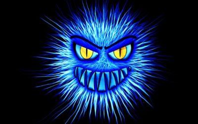 Emotet, el malware mas buscado por tercer mes consecutivo