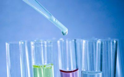 Retrasos en ensayos clínicos relacionados con el coronavirus