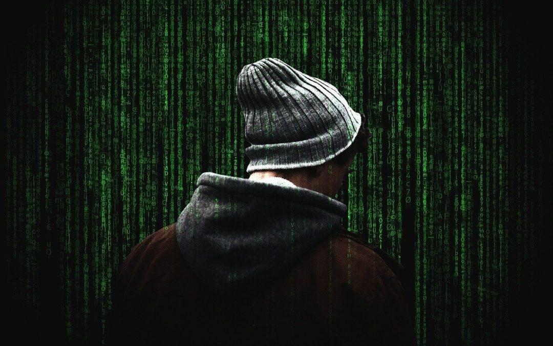 Un estudio estima que solo se denuncian el 5% de los ciberataques en España