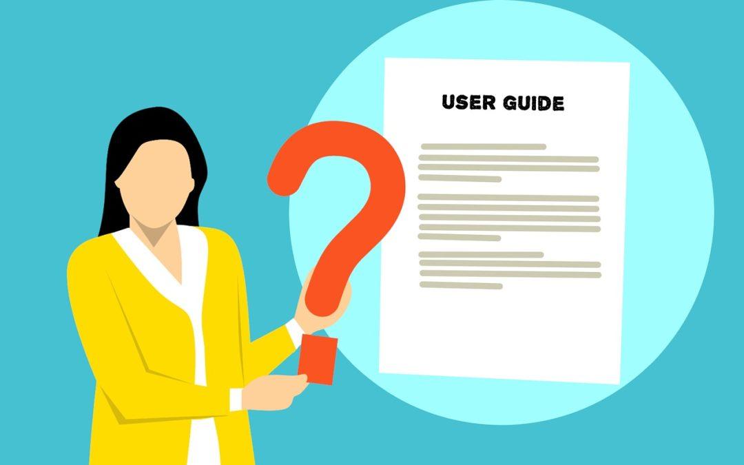INCIBE publica una guía de Ciberataques
