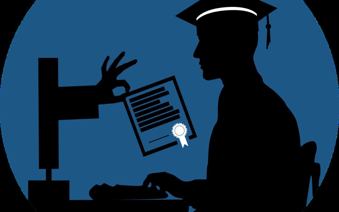 Certificado digital y firma electrónica