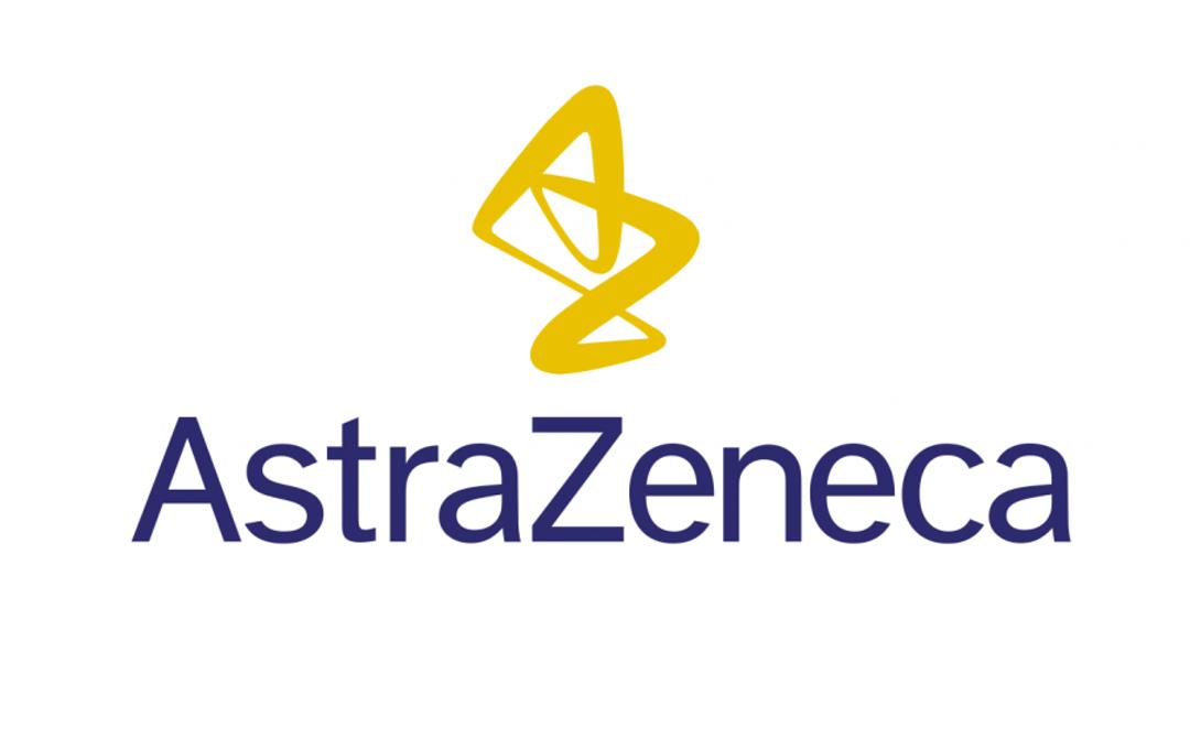AstraZeneca sufre un ciberataque a través de unos hackers norcoreanos