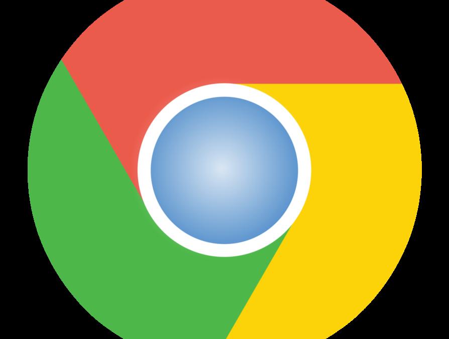ESET y Google se alían para crear la herramienta de ciberseguridad Chrome Cleanup