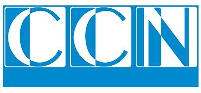 El CCN crea una herramienta de ciberseguridad para luchar contra la desinformación en España