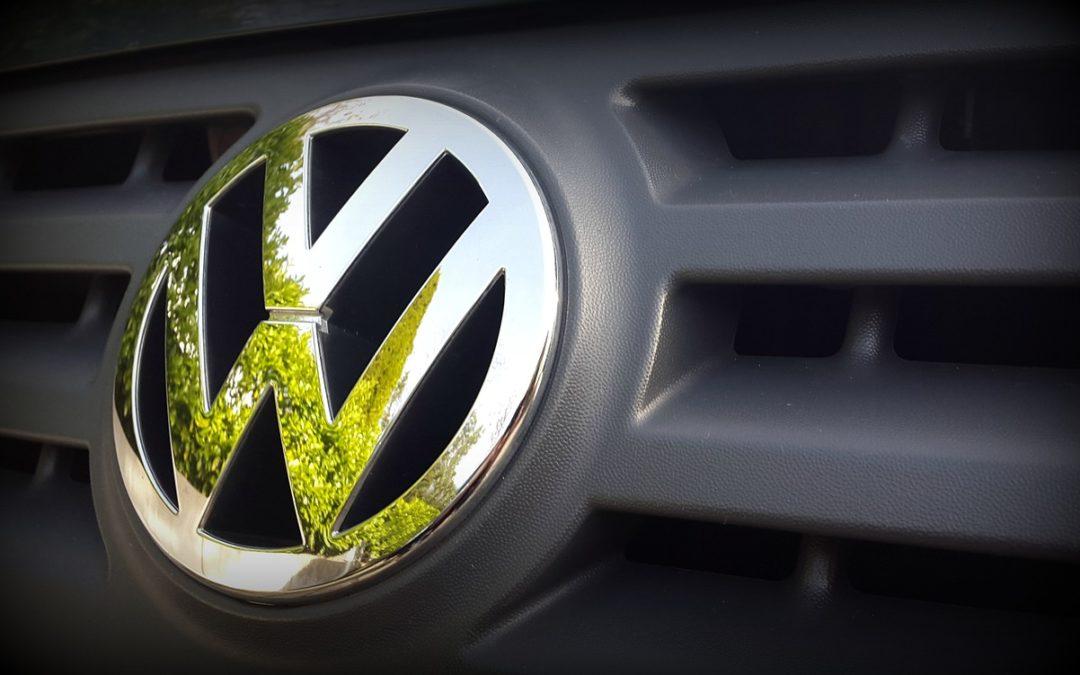 Volkswagen y Siemens crean un laboratorio líder en conectividad digital y ciberseguridad en Landaben