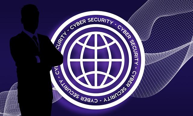 Publicado el Reglamento de Seguridad de las Redes y Sistemas de Información