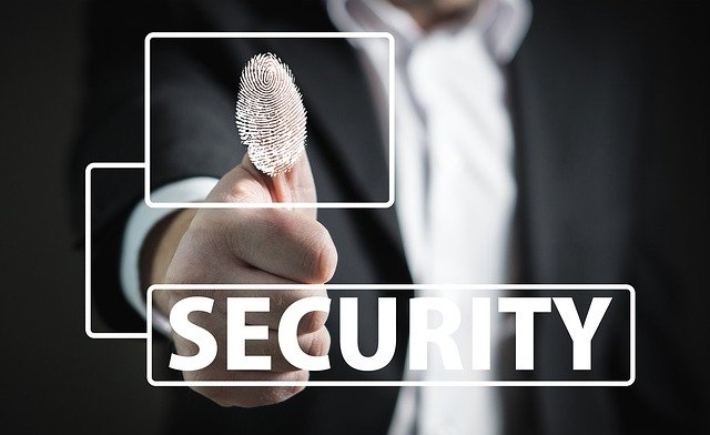 La clave para una mayor ciberseguridad: abandonar la identificación por contraseñas