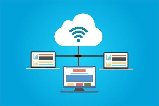 Un 47% de las empresas va a modelos de nube híbrida o multicloud