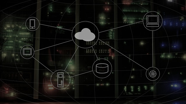 Cloud computing y la transformación digital de los despachos de abogados