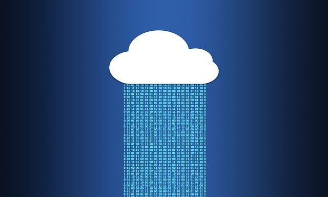 Ciberseguridad y nube, las estrellas 'tech' de una pandemia en la que se crecerá a golpe de 5G