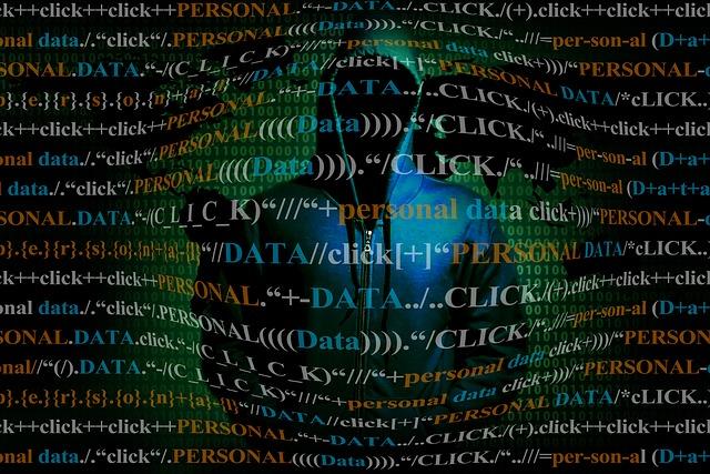 La Diputación de Segovia sufre un ciberataque con la encriptación de parte de sus sistemas