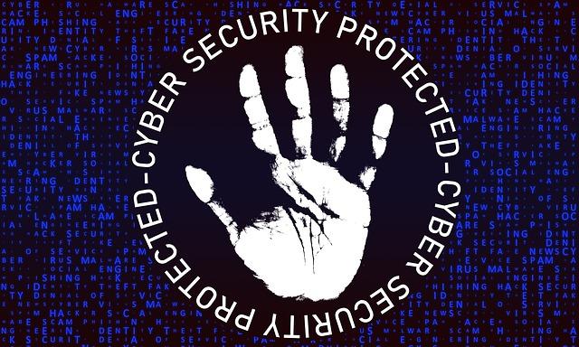 Los ataques de ransomware crecen más del 150% durante el último año