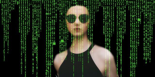 Despega, el nuevo programa de Incibe para impulsar el papel de la mujer en ciberseguridad