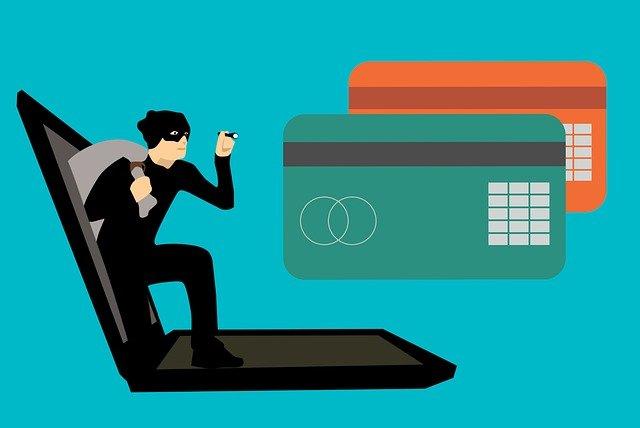 Pasos para asegurarse de que los datos financieros en línea permanezcan seguros