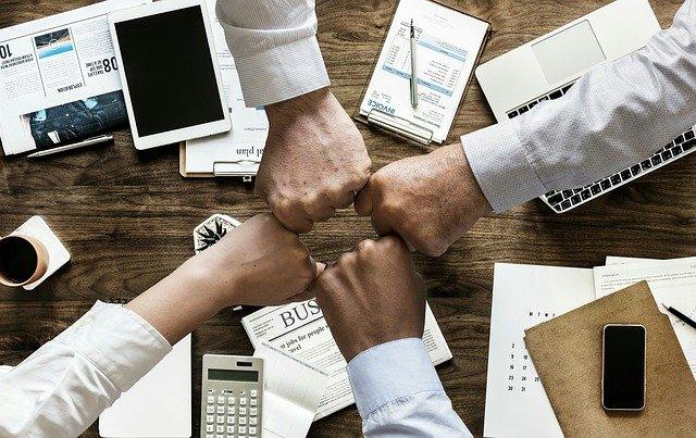 Ayudas para autónomos, PYMEs y pequeñas empresas: Programa Chequeo Tecnológico