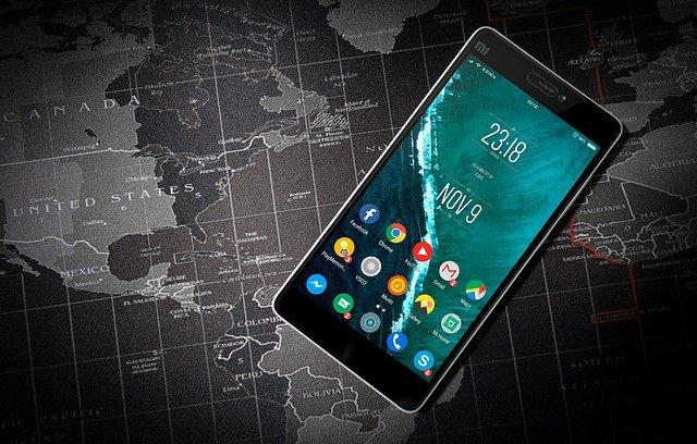 Llega BRATA, otro troyano de Android similar a FluBot que ataca desde Google Play Store