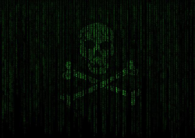 El INCIBE lanza una guía sobre ransomware enfocada hacia el empresario