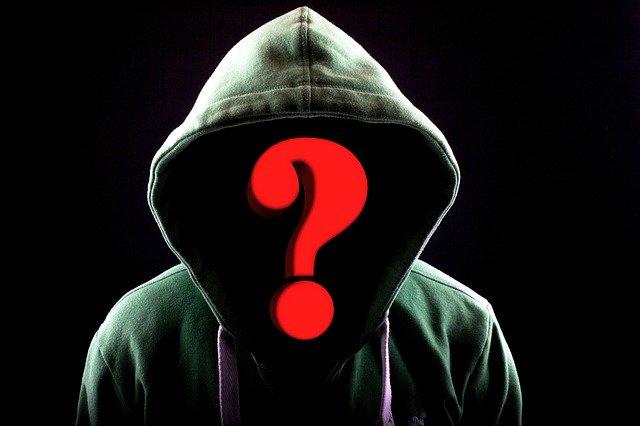 Crimen como Servicio: secuestro de datos al alcance de cualquier bolsillo