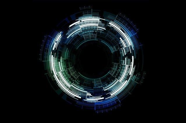 Seguridad en máquinas virtuales: Todo lo que debes saber