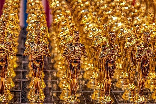 Oscars 2021: malware detrás de los galardones de cine más famosos