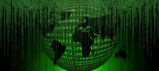 Prácticamente todas las empresas del mundo sufrieron un ataque de malware el año pasado