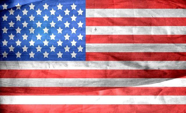 El ciberataque que exhibió la fragilidad de Estados Unidos