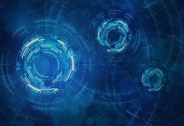 Máquinas virtuales, como externalizar sus copias de seguridad