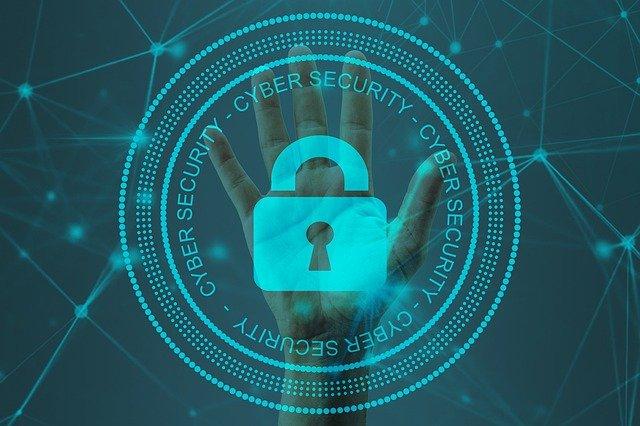 Ciberataques, como protegerse y combatirlos