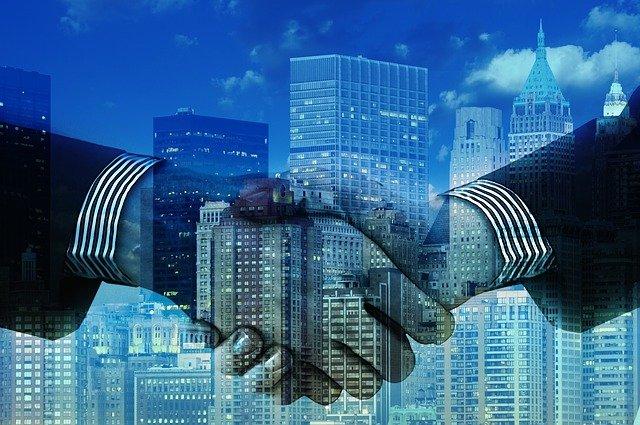 La Bytecode Alliance invita a nuevos miembros en su misión de construir bases de software más seguras para Internet