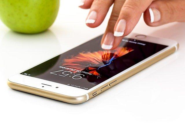 8 apps de ciberseguridad al alcance de tu móvil