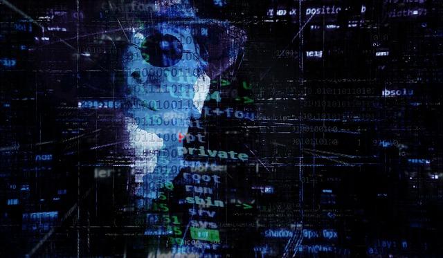 Un ciberataque tumba todos los servicios informáticos del Ayuntamiento de Oviedo