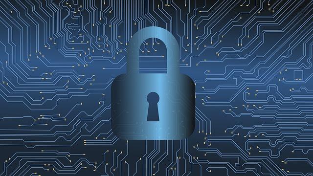 La falta de ciberseguridad pone en riesgo al 56% de las empresas españolas