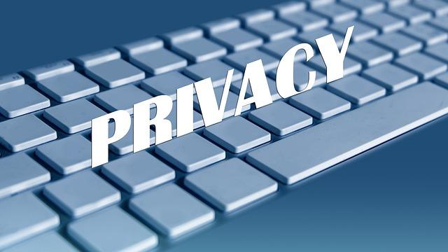 """¿Te gustaría saber cuantas empresas poseen tus datos personales en Internet? Ahora con """"Mine"""" es posible"""