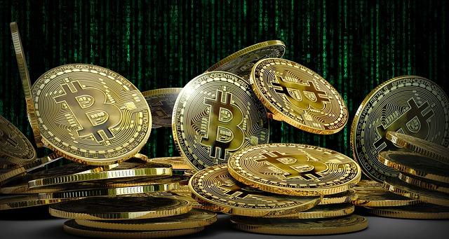 Los hackers de Darkside se llevan un rescate de 5 millones de dólares en criptomonedas por desbloquear el oleoducto