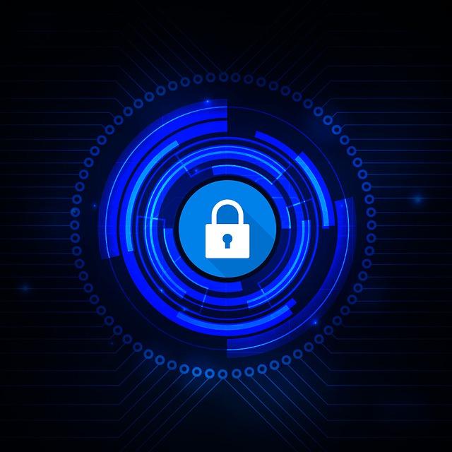 5 razones para hacer copias de seguridad