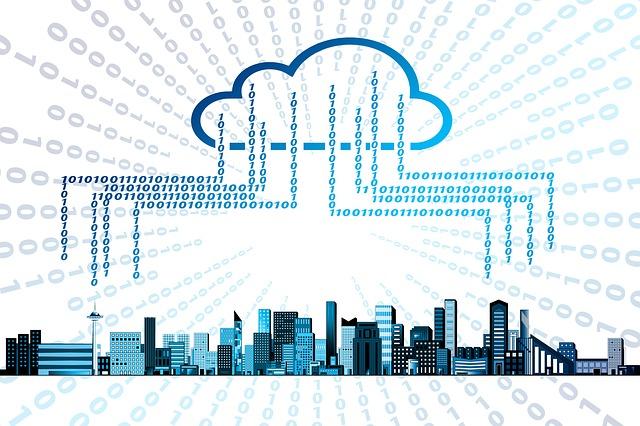Las empresas se mudan a la Nube para ahorrar costes y ganar dinamismo