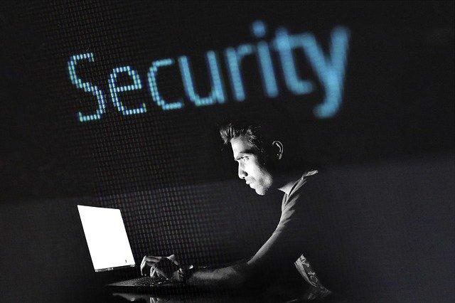España sufre 40.000 ciberataques diarios: administraciones y pymes, entre los objetivos más vulnerables