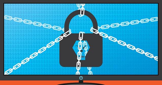 """Ez dezatela """"bahitu"""" zure NASaren informazioa: horrela, ransomware erasoetatik babestu zaitezke"""