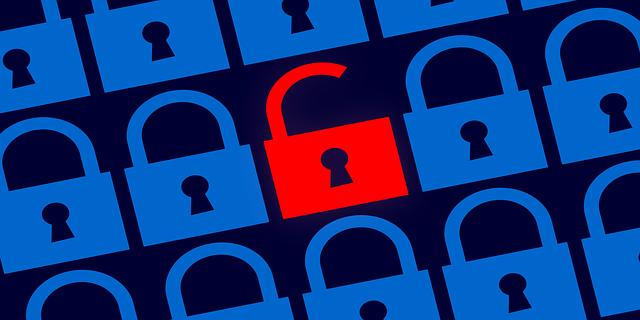 Zibersegurtasuna: behin-betiko lehiakortasun abantaila