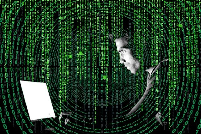 US investigates major cyber-attack affecting nearly 200 companies
