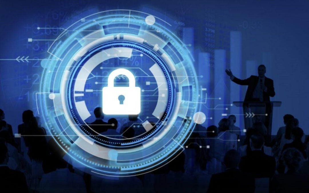 HodeiCloud participará en la Jornada de Ciberseguridad Organizada por la CámaraBilbao en colaboración con el BCSC.