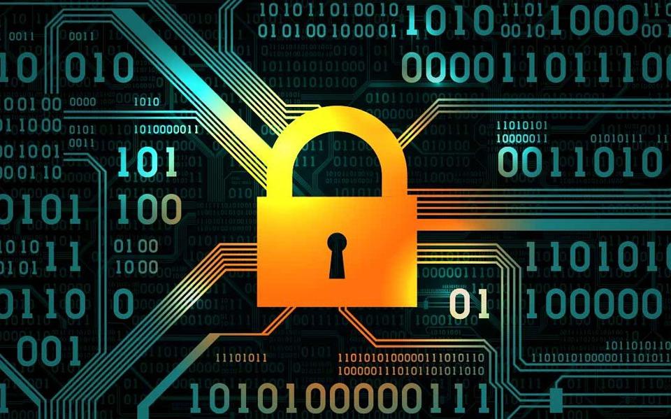 6 consejos para que las Pymes puedan proteger sus datos